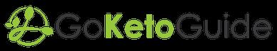 Go Keto Guide